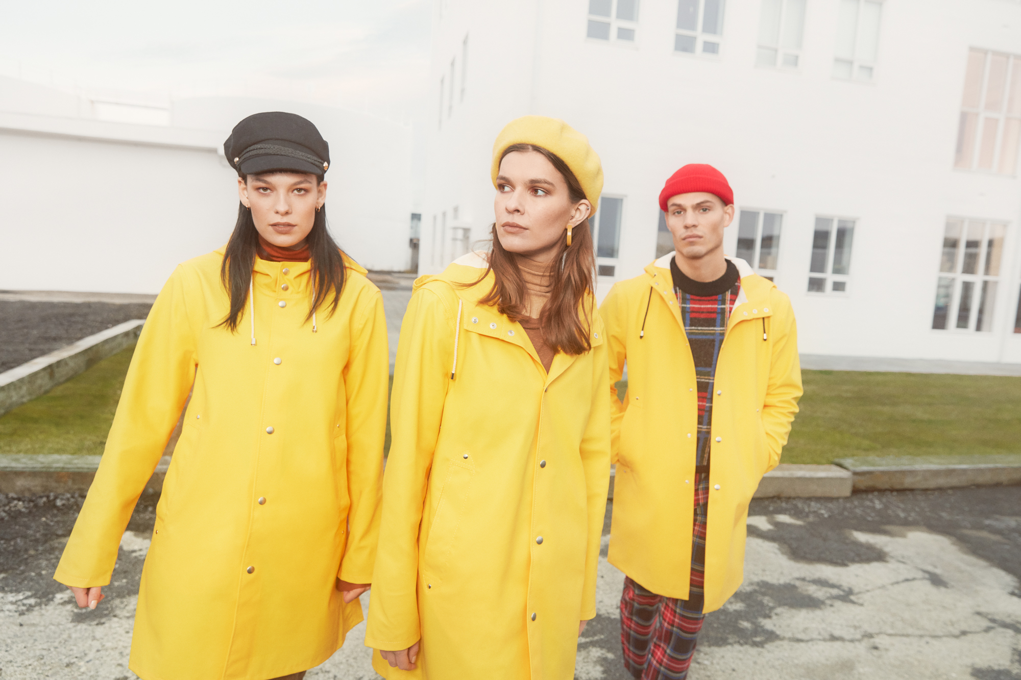 180930-Reykjavik-Raincoats-Campaign-03-448.jpg