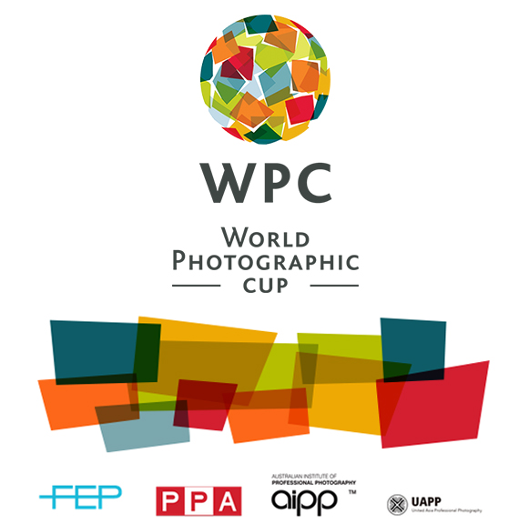 FEP World Photographic Cup logo.jpg