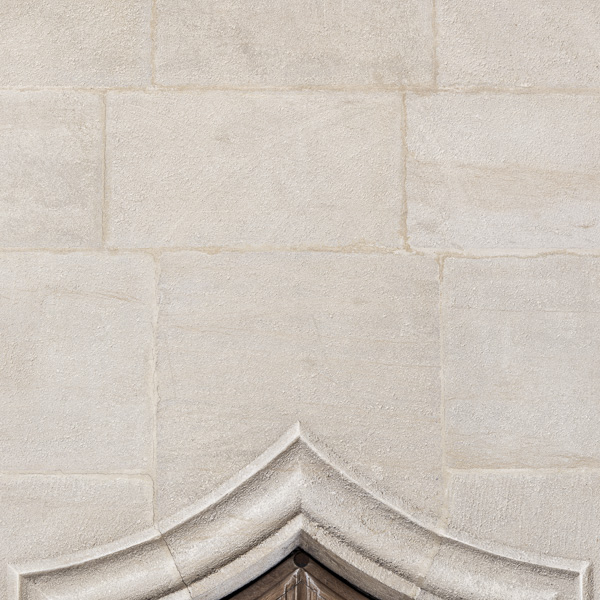Stonecraft VIII. Fine art prints showing abstracts of cathedral stoneworks by fine art photographer Paul Coghlin FBIPP. Limited edition photographic prints.