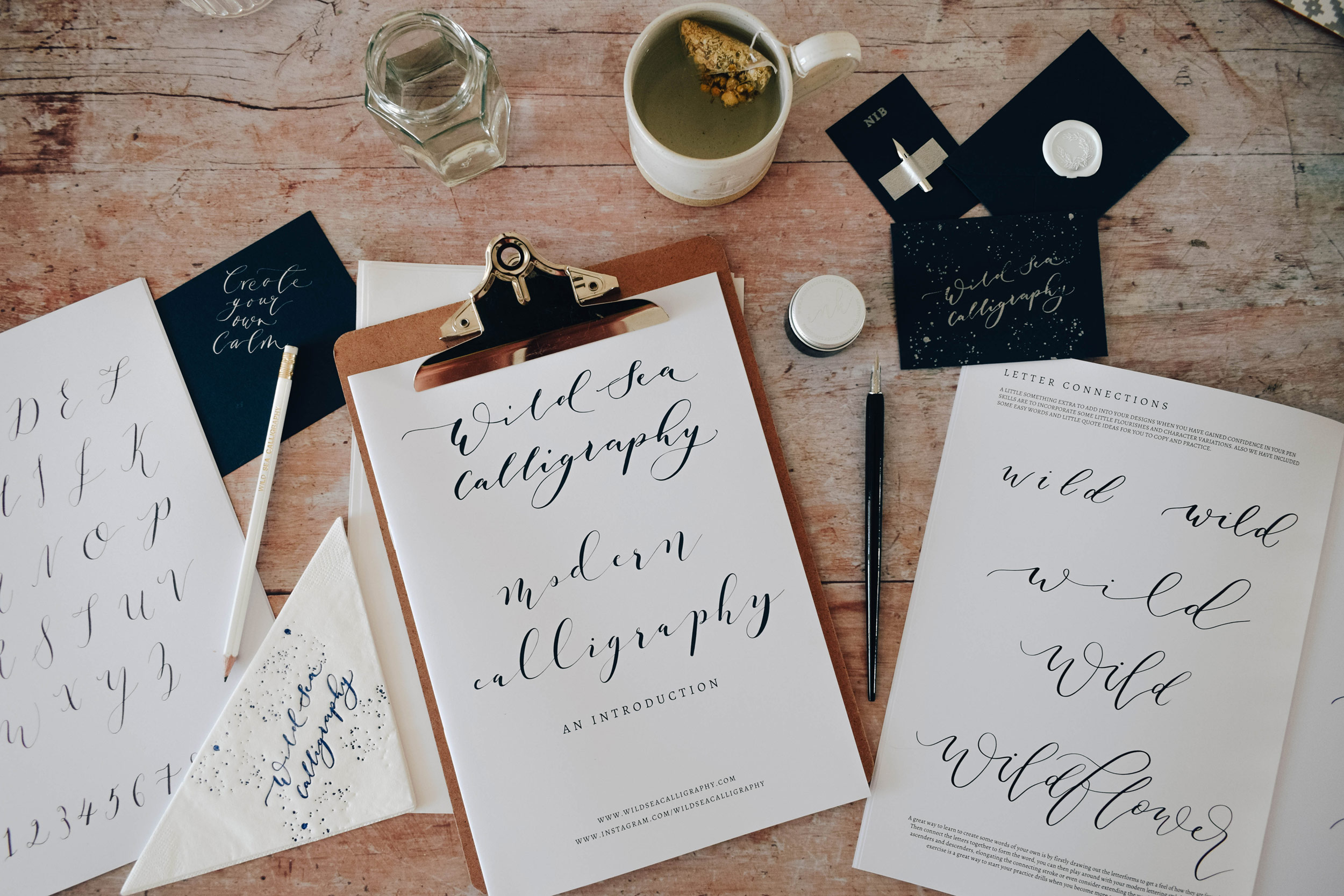 wild-sea-calligraphy-kits.jpg