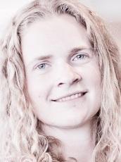 Klara Carlqvist - Styremedlem - Senior Information Security Specialist, DNBklara.carlqvist@isf.nodnb.no