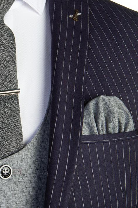Brady-Suit-Benetti-Menswear-Travis-Menswear-Benetti-Suit.jpg