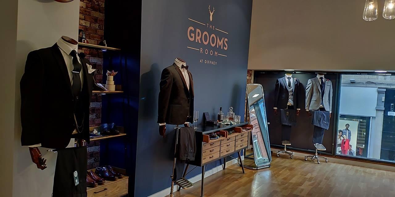 groom1.jpg