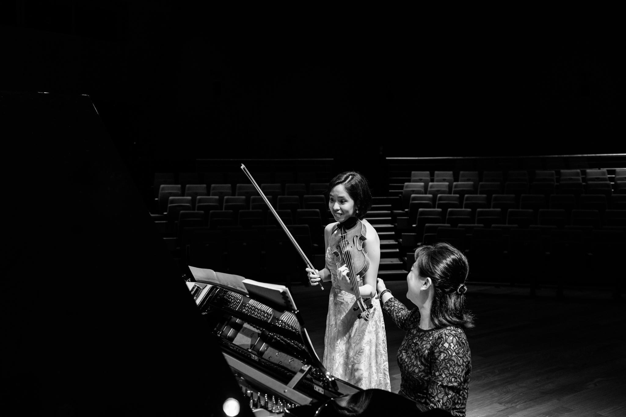 Photo by  Wei Yuet