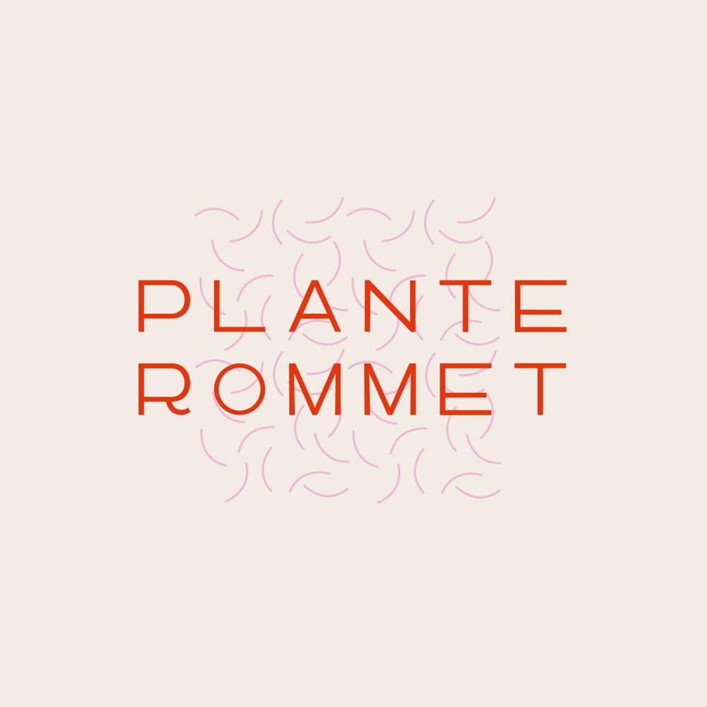 logo_hvitbg.jpg