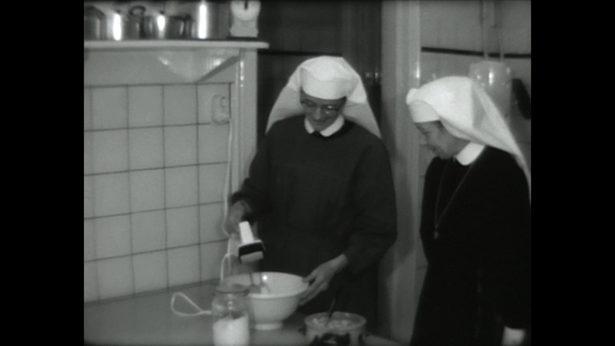 keuken '60.jpg