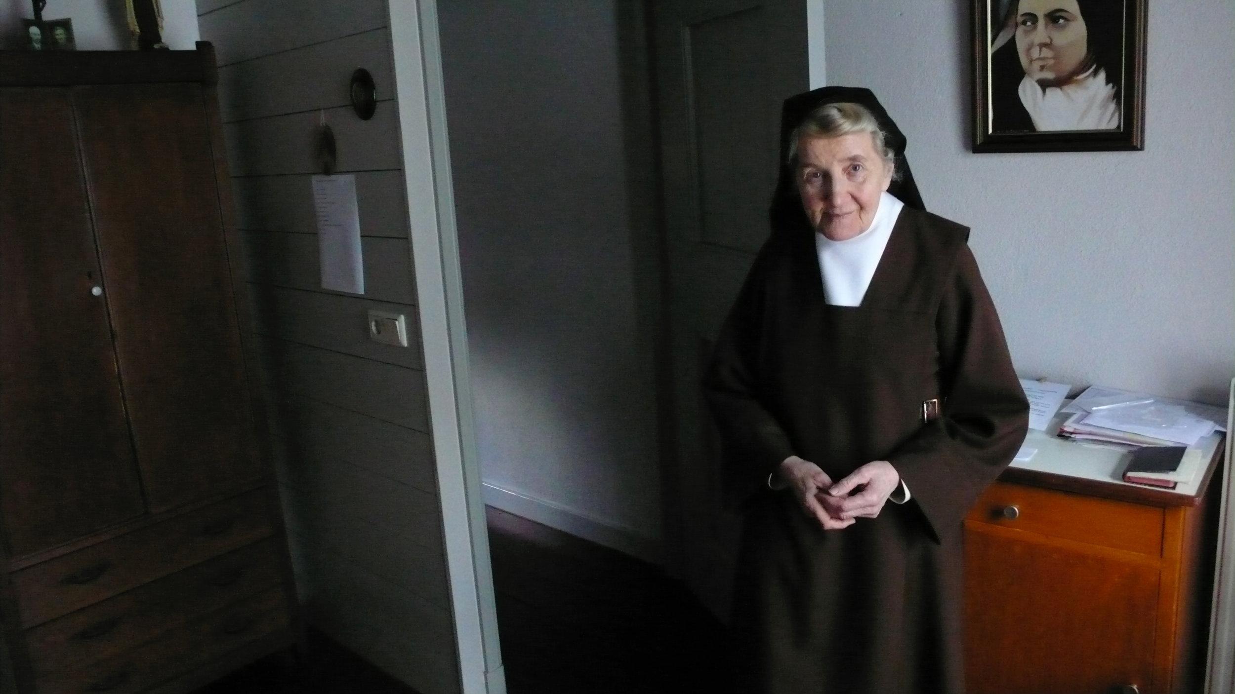 kloosterverhalen - 1.jpg