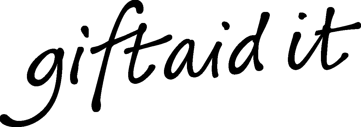 Gift-Aid-logo.png