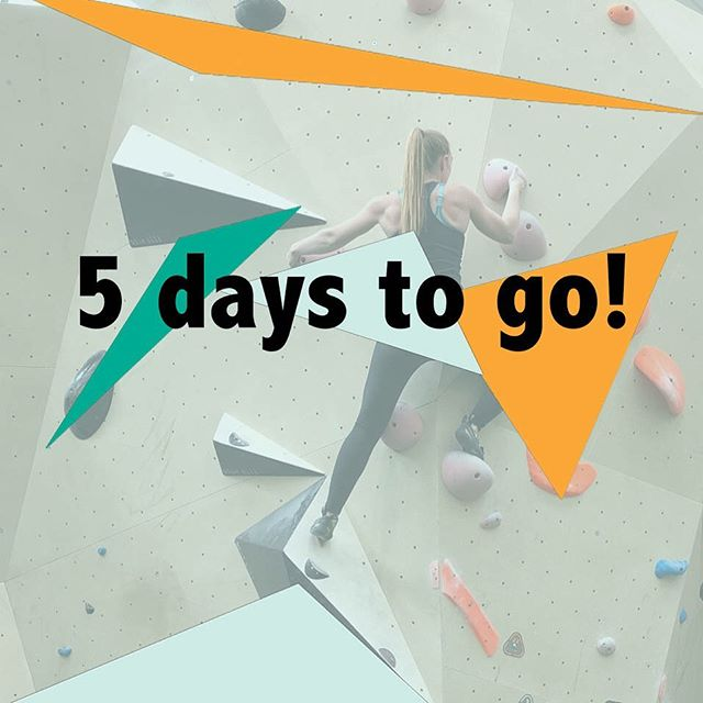 *Big News* In 5 days you will be able to grab yourself a bargain with some early bird deals through our crowdfunding campaign!  Keep a look out on Monday 2nd September!
