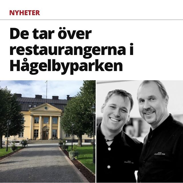 https://mitti.se/nyheter/hagelbyparken-wardshuset-lm-anna-giertz/?omrade=botkyrkasalem