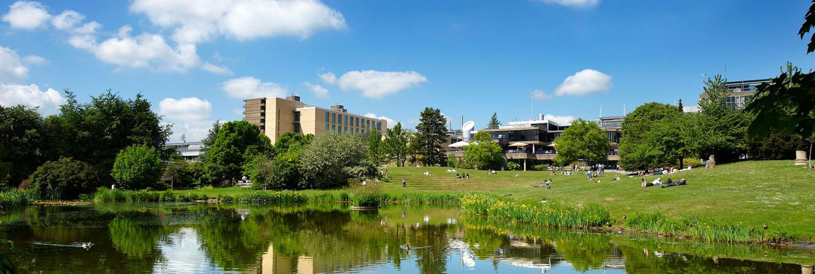 University of Bath - Enica have recommissioned hundreds of energy and water meters of various types and make across the campus. The system is now recording data accurately and the university has a database of meter details.