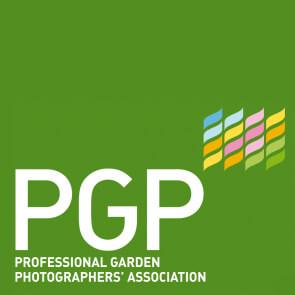 PGP.jpg