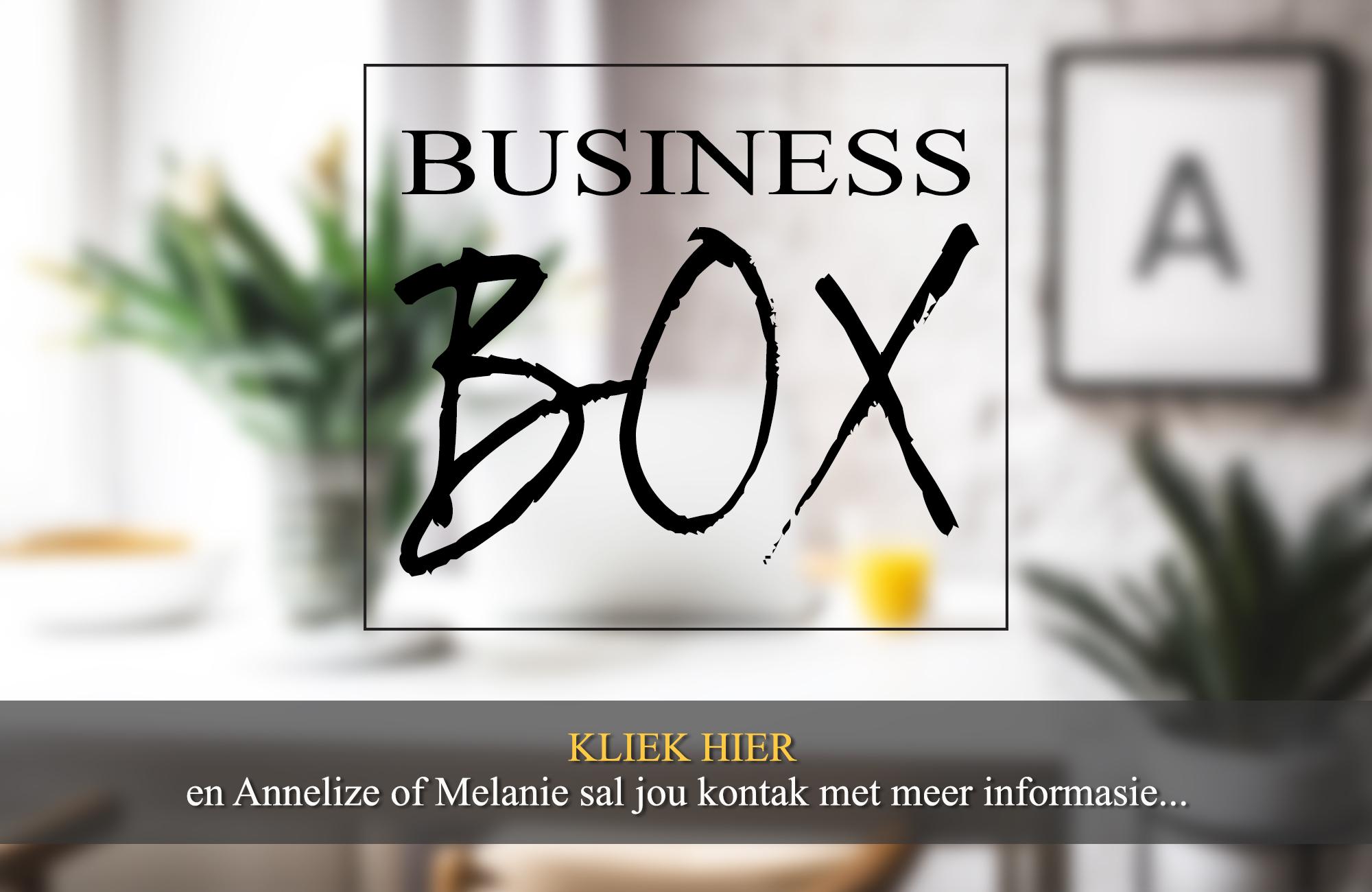 business box ad 3.jpg