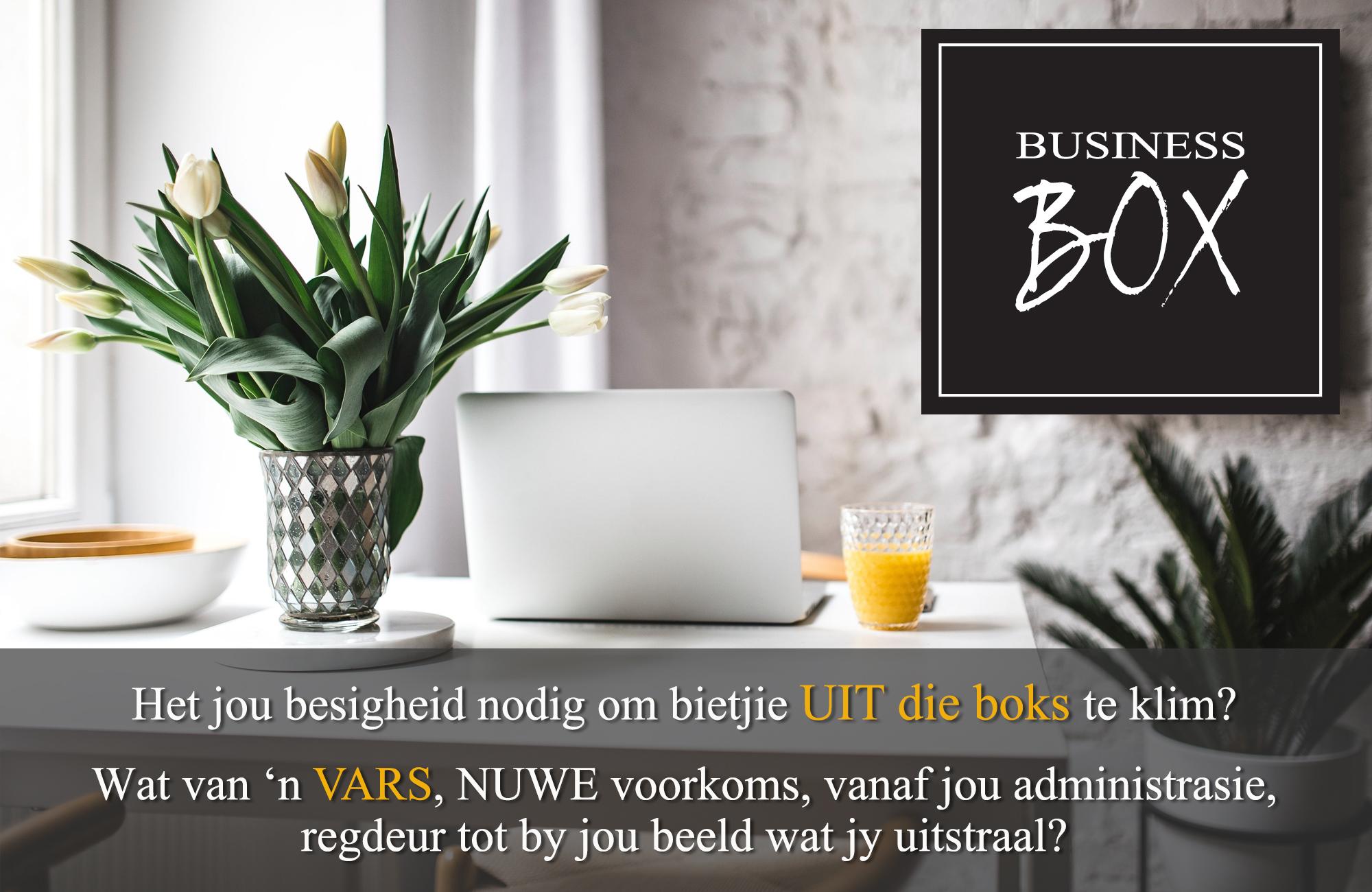 business box ad 2.jpg