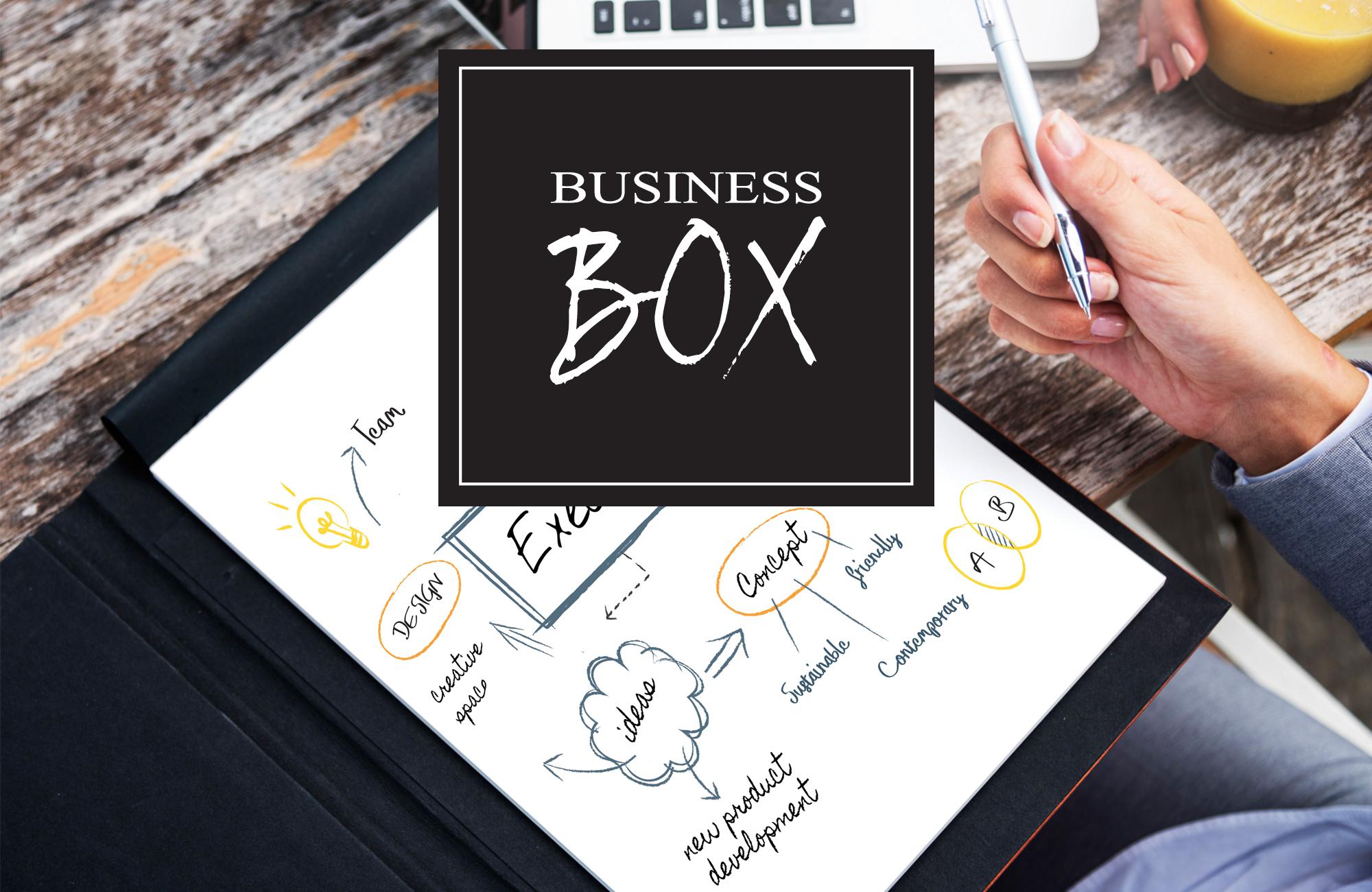 business box ad.jpg