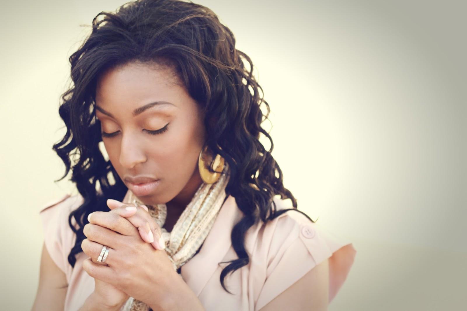 Woman-Praying-Jill.jpg