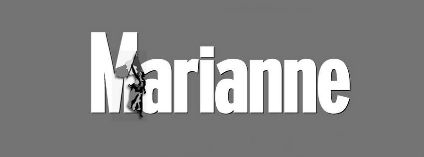 Logo Marianne.-N&B.png