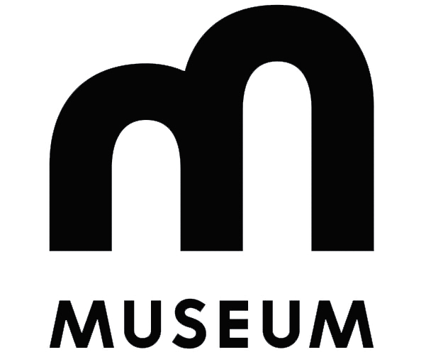 museum4.png