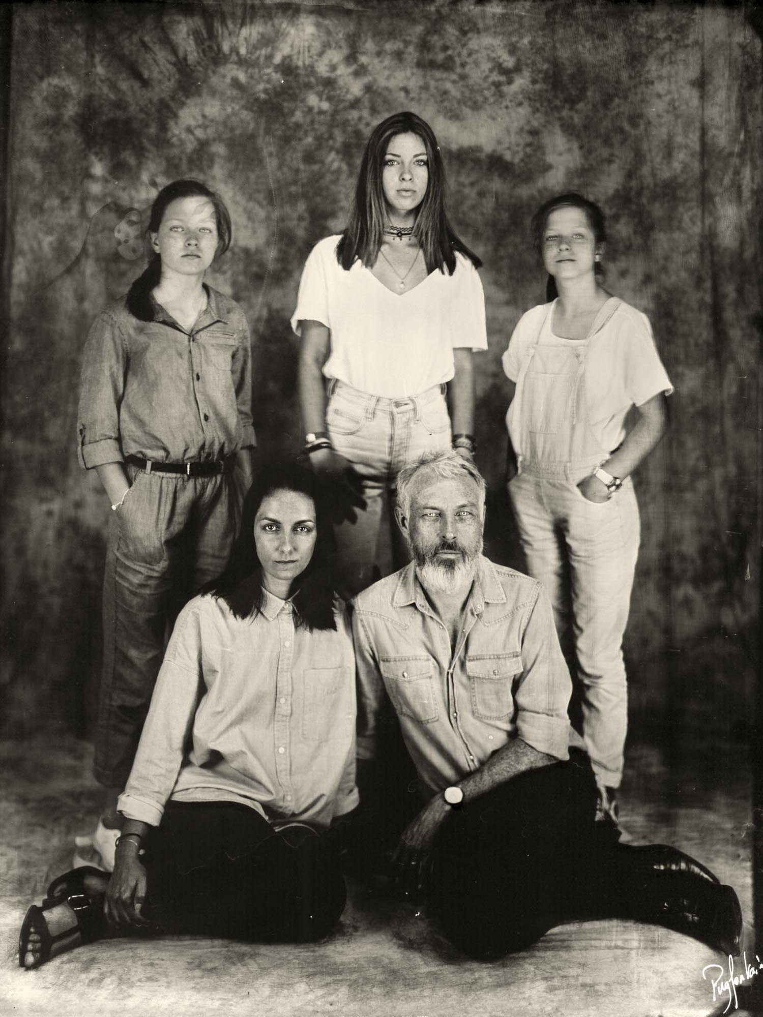Famille Rouit-Leduc 2.jpg