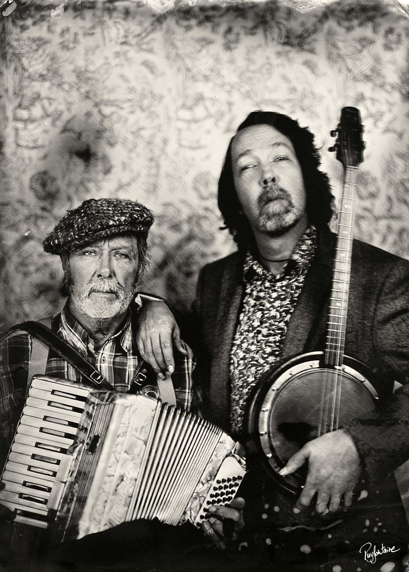 Raynald & Mathias Duplessy.jpg