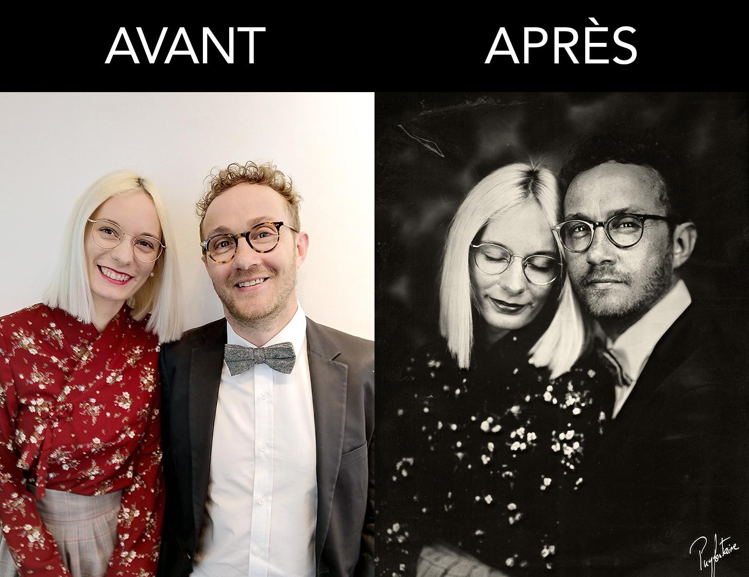 Guillaume et Marie.jpg