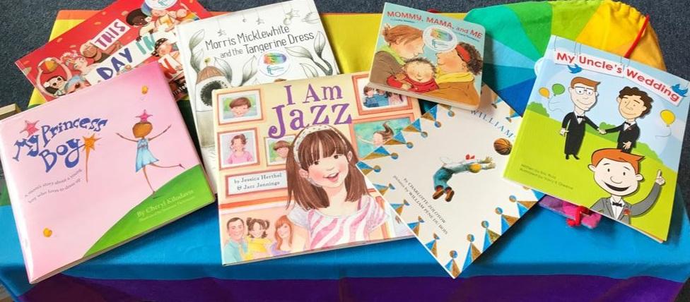 FTL+kids+library+photo.jpg