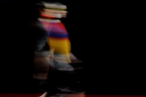 mac+backstage-at-thomas-tait-m-a-c-aw14-london2.jpg