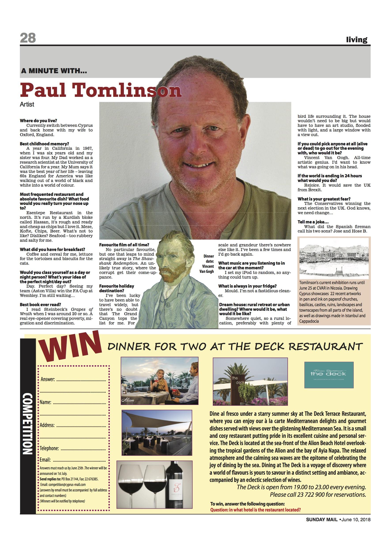 Cyprus Mail Q&A.jpg