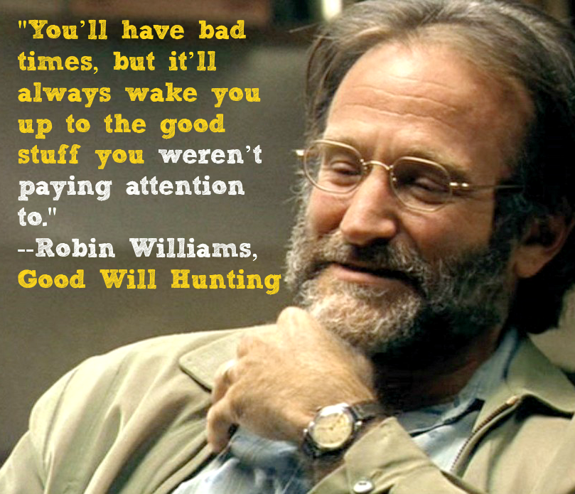 Robin-Williams-Quotes-Good-Will-Hunting-1