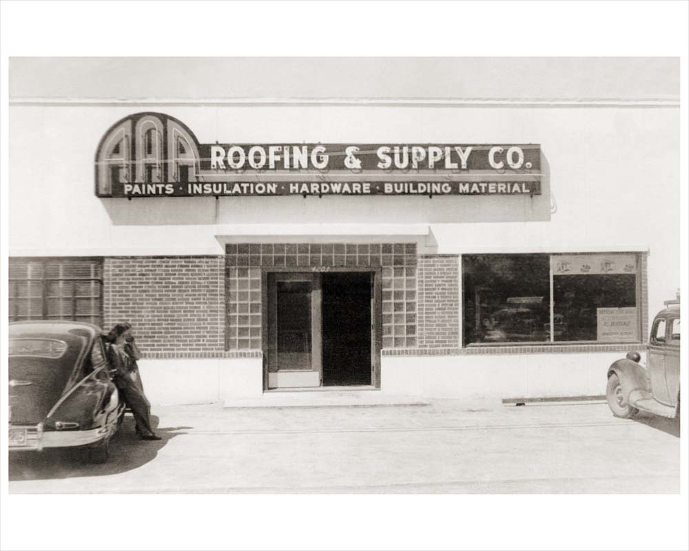 190 Morry Beldon's first office in roofing business1.jpg