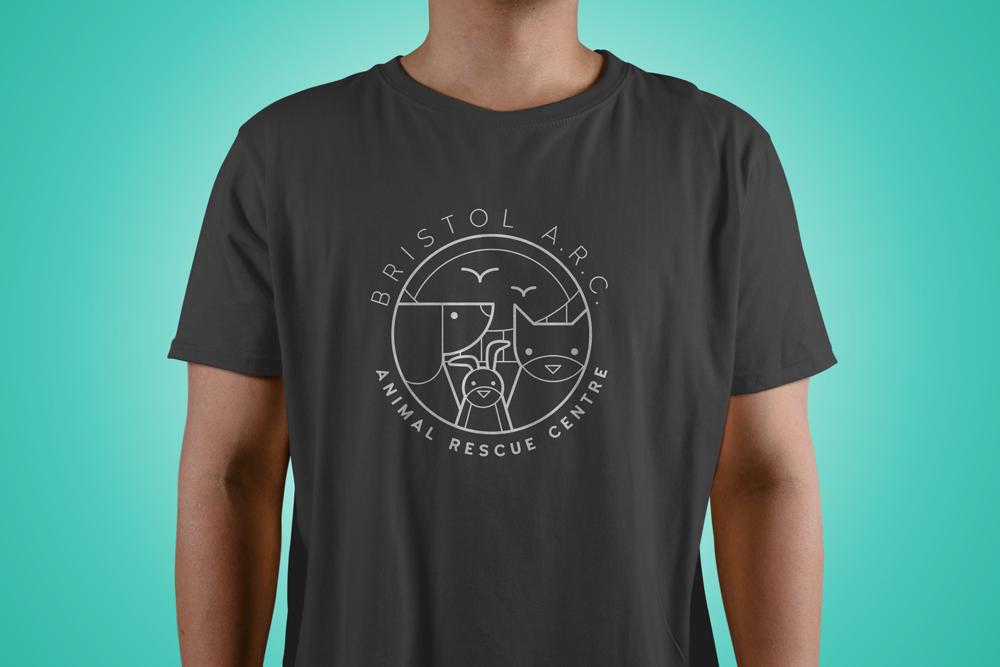 BristolARC_T-Shirt-Mockup.jpg