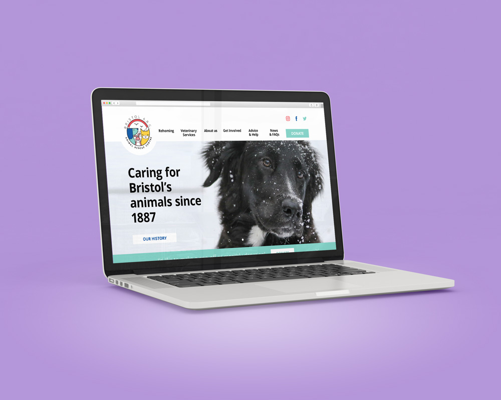 BristolARC_website.jpg