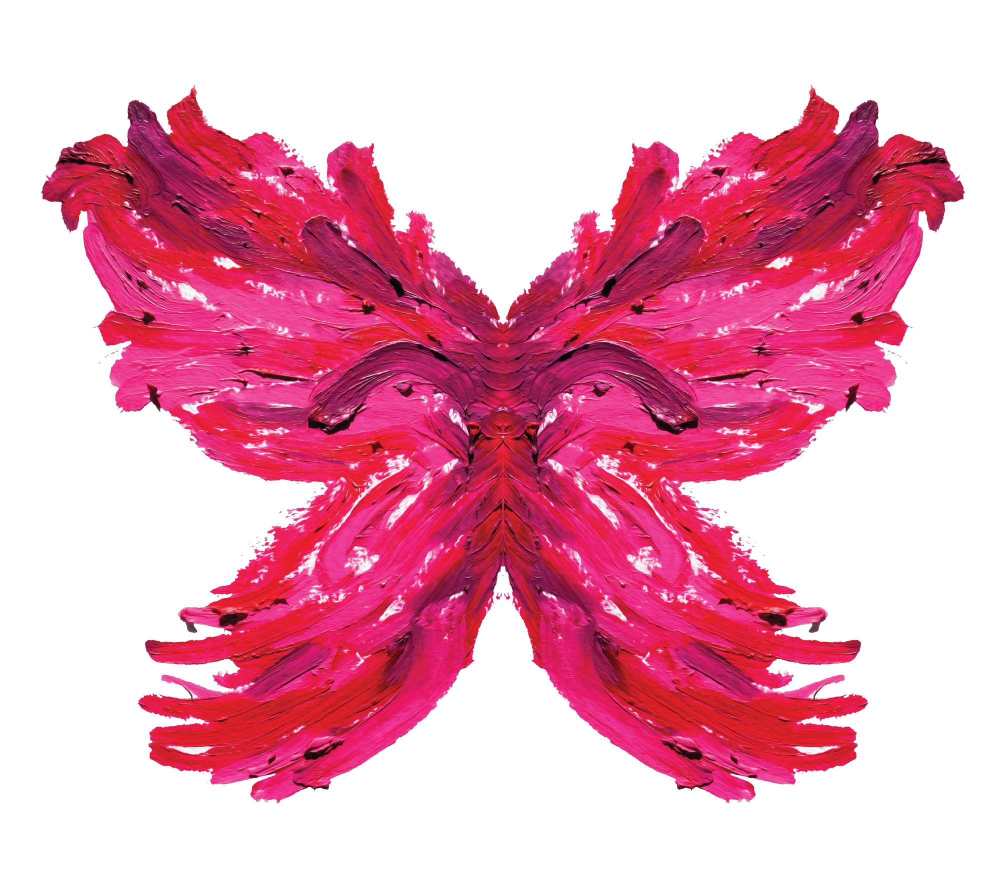 Butterfly-Make-up.jpg