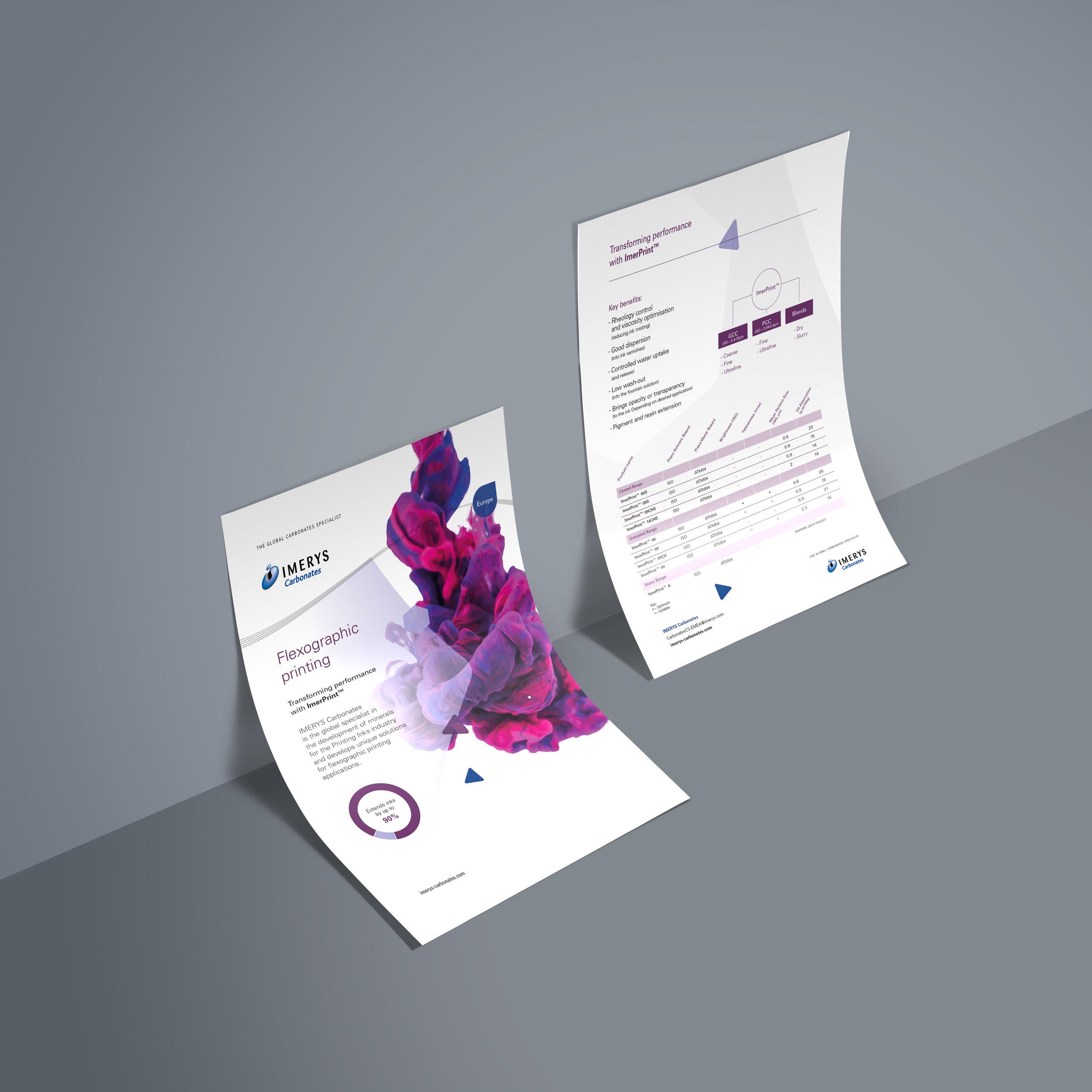 Paper-Brand-Presentation-Mockup2.jpg
