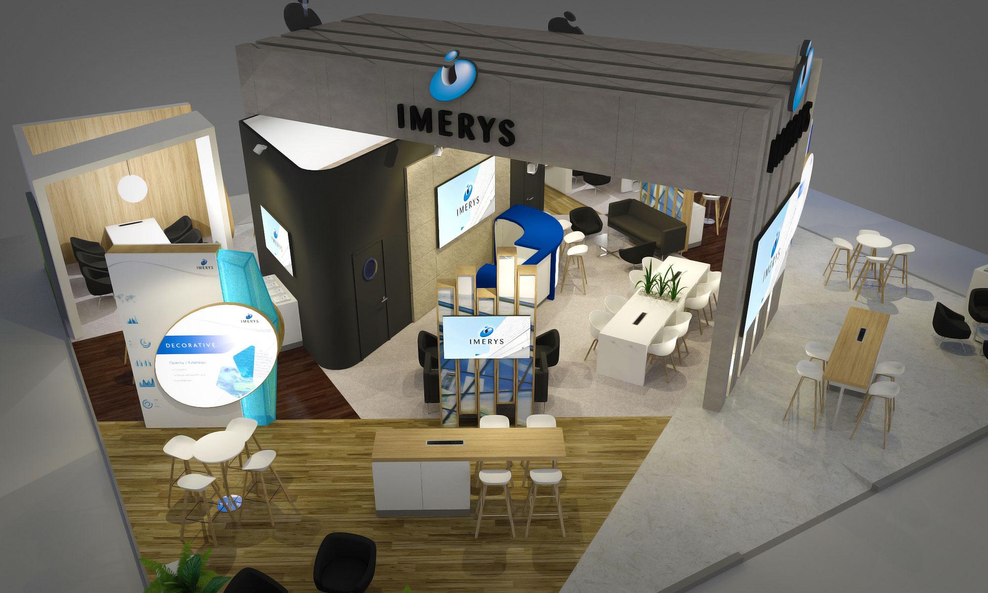 Imerys-ECS-2019-Stand-Design---Concept-C_V2-0005.jpg