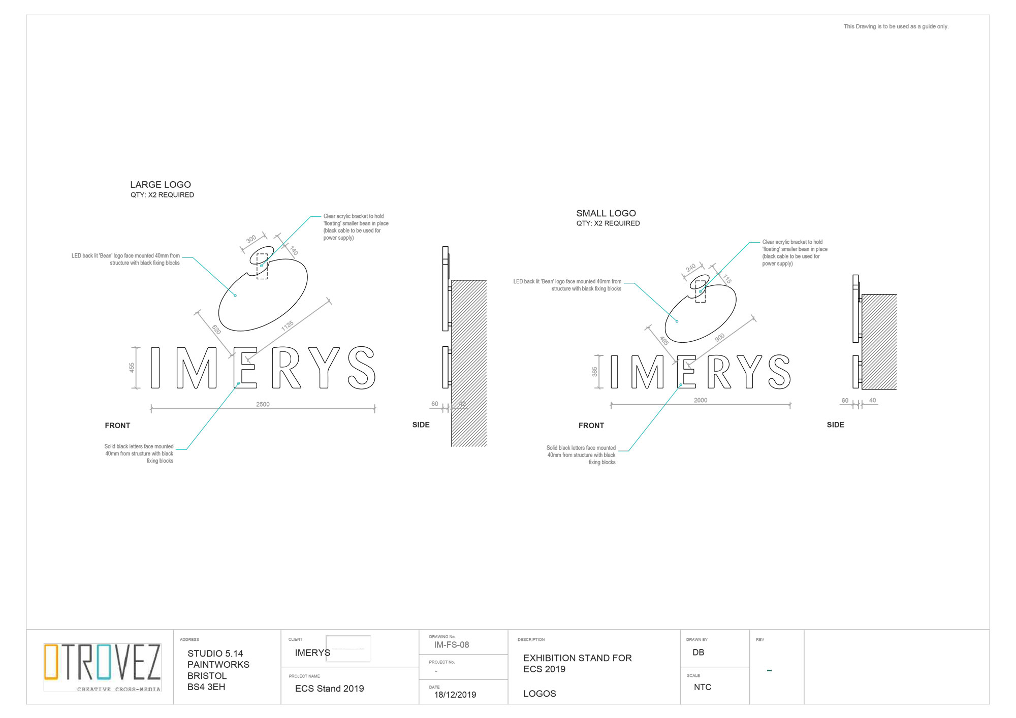 Imerys-ECS-2019---Signage-Dims_Detail-Drawings_V1-LOGOS.jpg