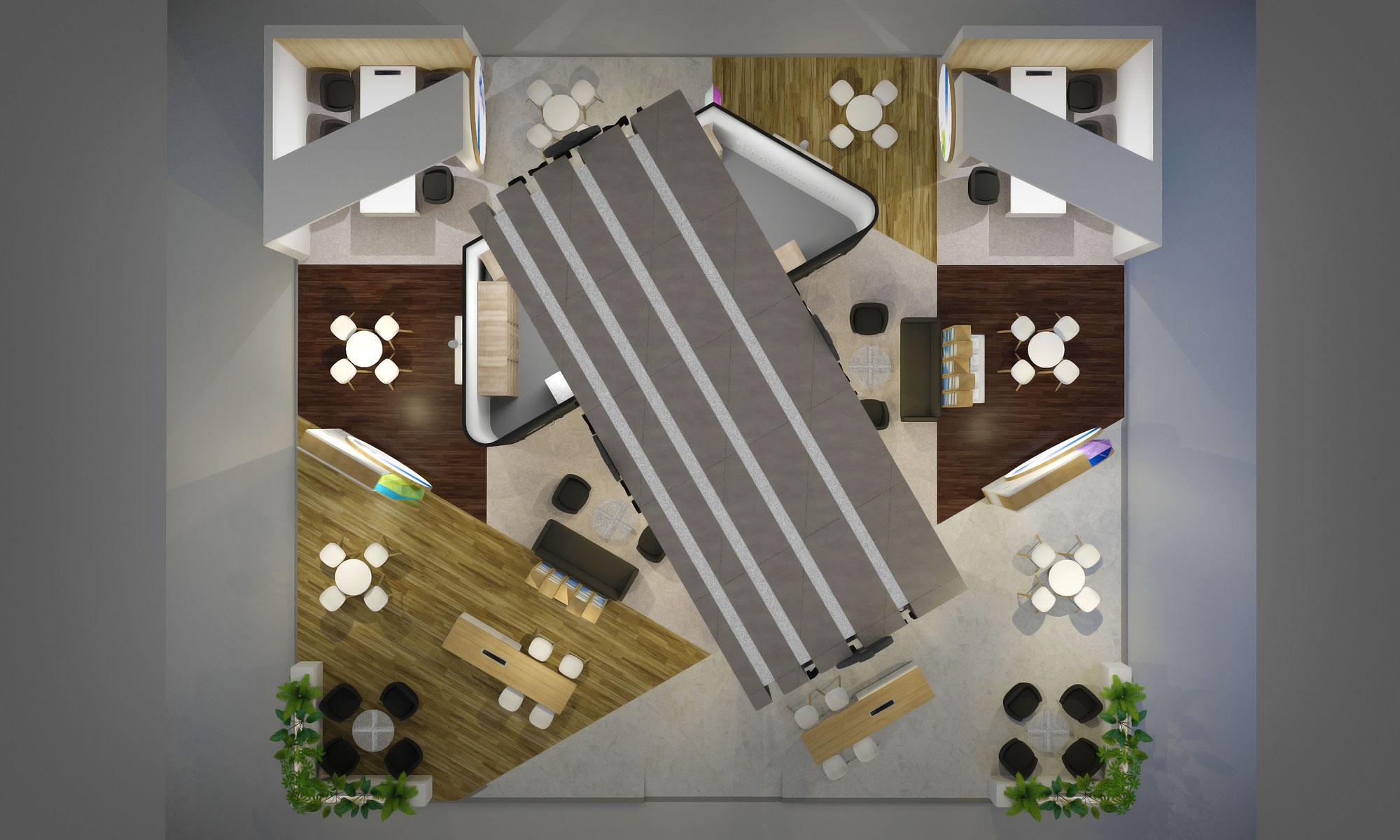 Imerys-ECS-2019-Stand-Design---Concept-C_V2-0007.jpg