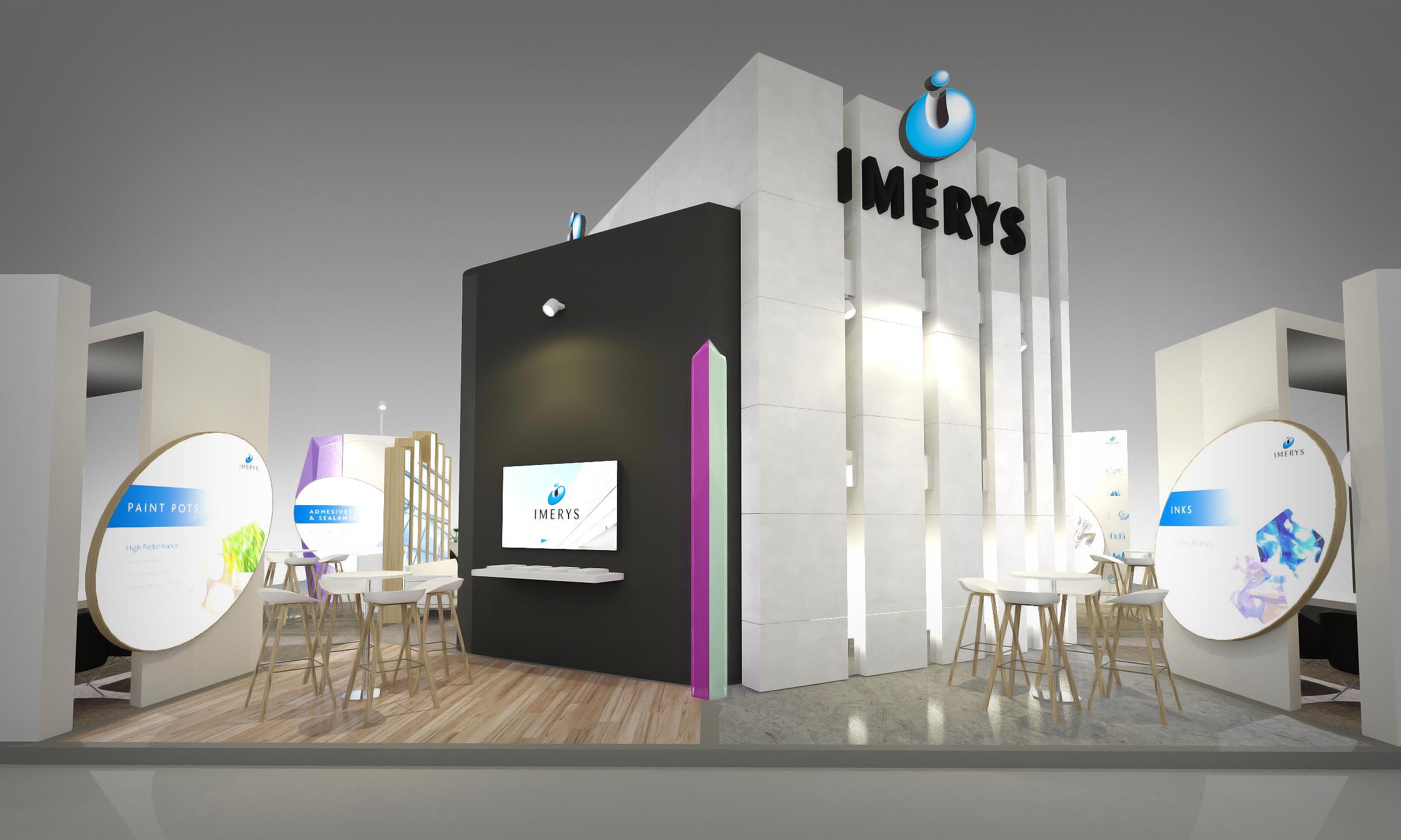 Imerys ECS 2019 Stand Design - Concept C_V2-0006.jpg