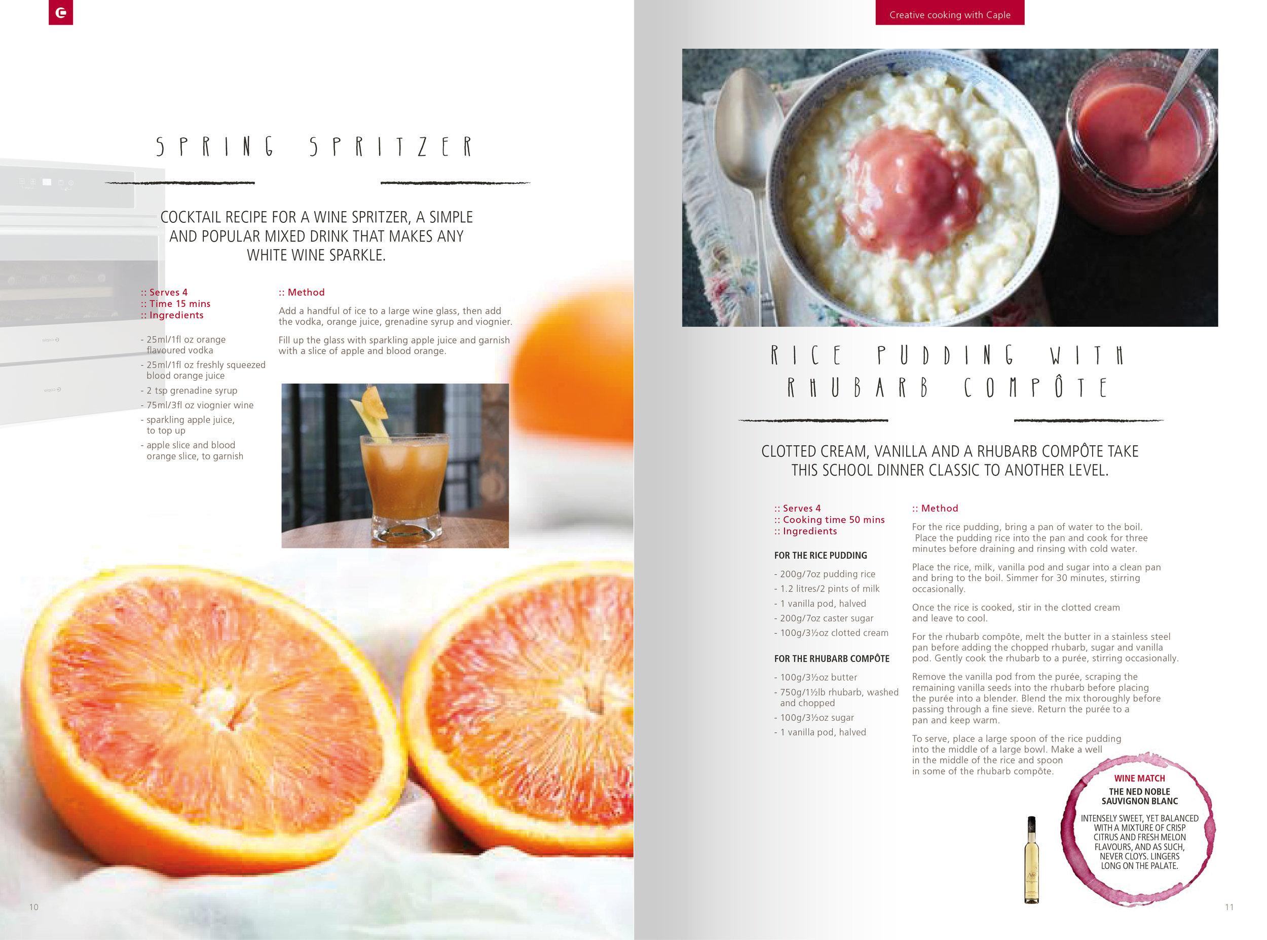 cook book visual6.jpg