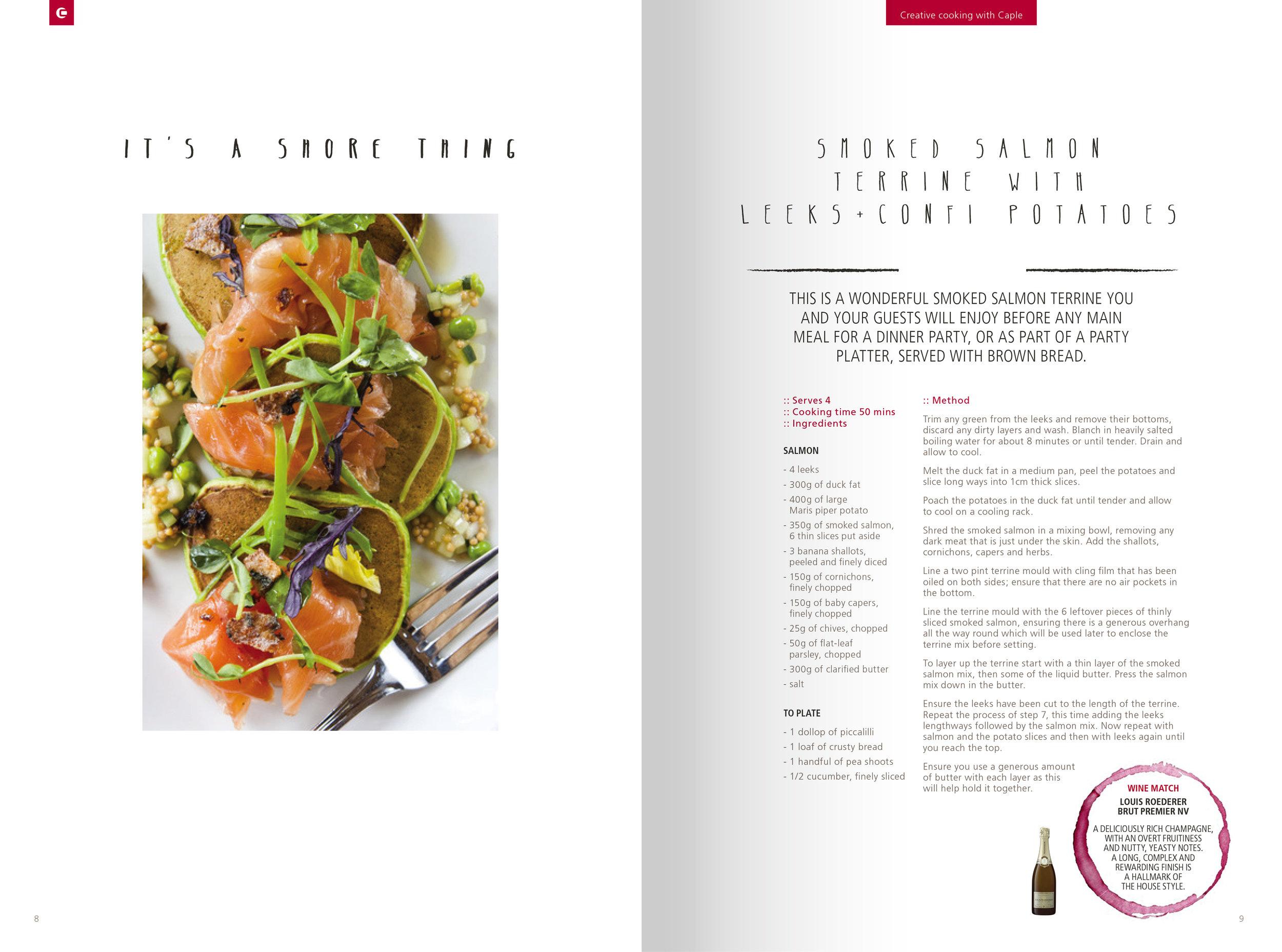 cook book visual5.jpg