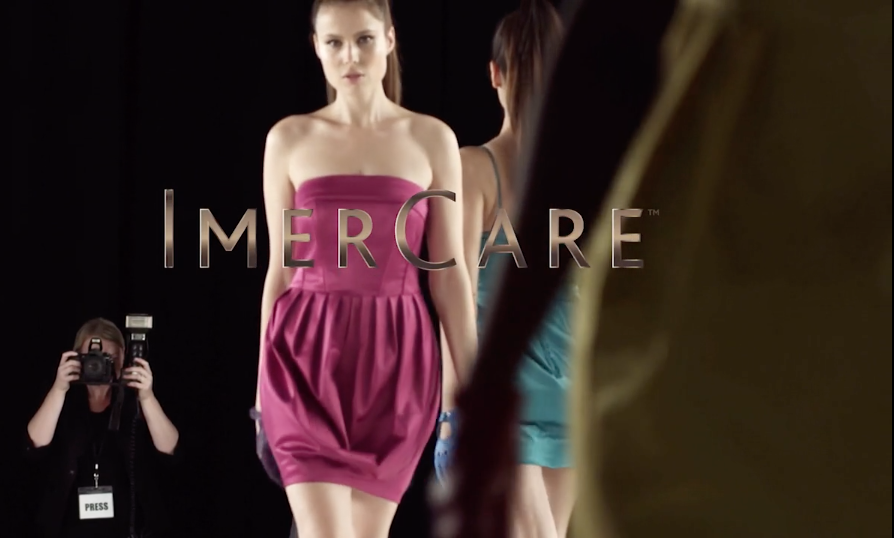 <strong>IMERYS</strong><p>ImerCare Film</p>