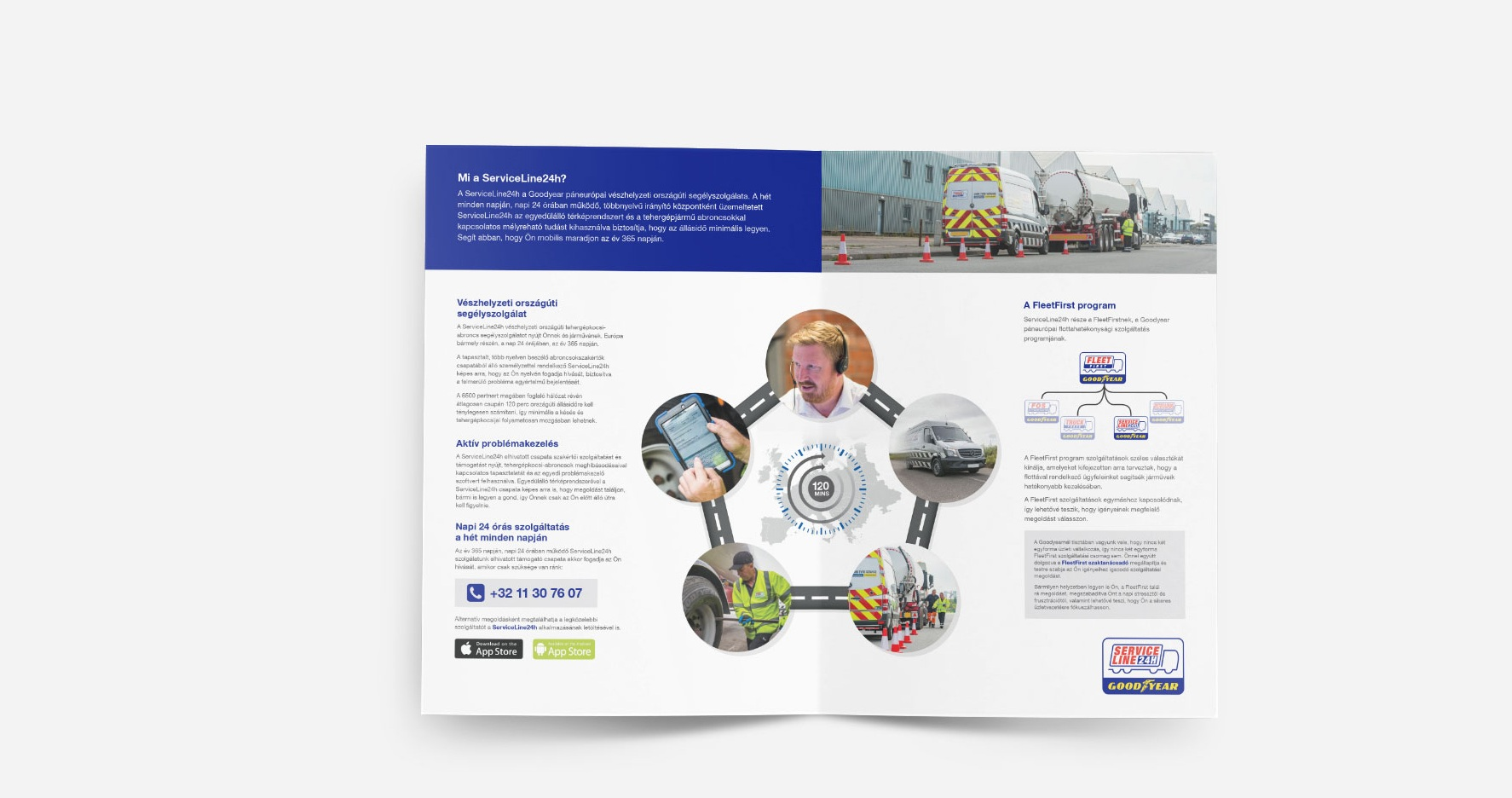 Goodyear-Pillar-Brochure-ALL--Mock-up+1.jpg