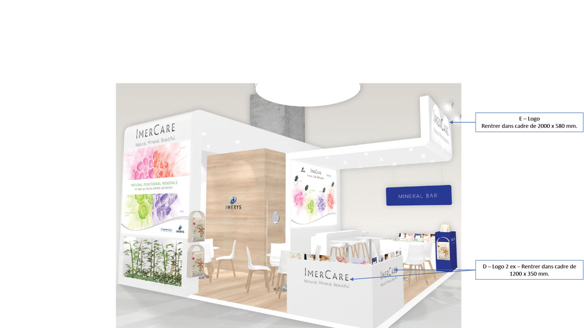 1388-InCosmetics-Stand-Graphics-2019-Visual-2_D2a.jpg