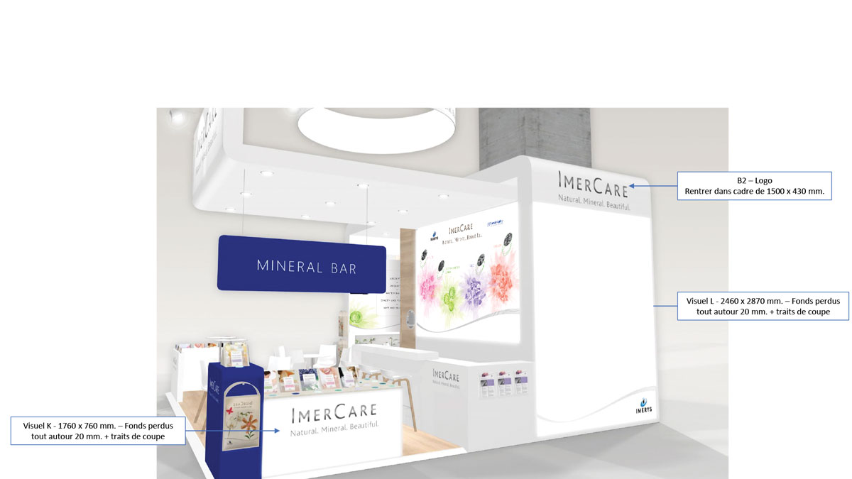 1388-InCosmetics-Stand-Graphics-2019-Visual-3_D2.jpg