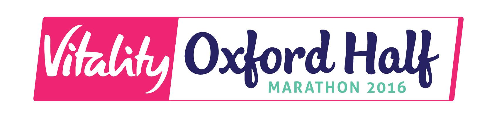 vitality-oxford-half-logo 2016.jpg