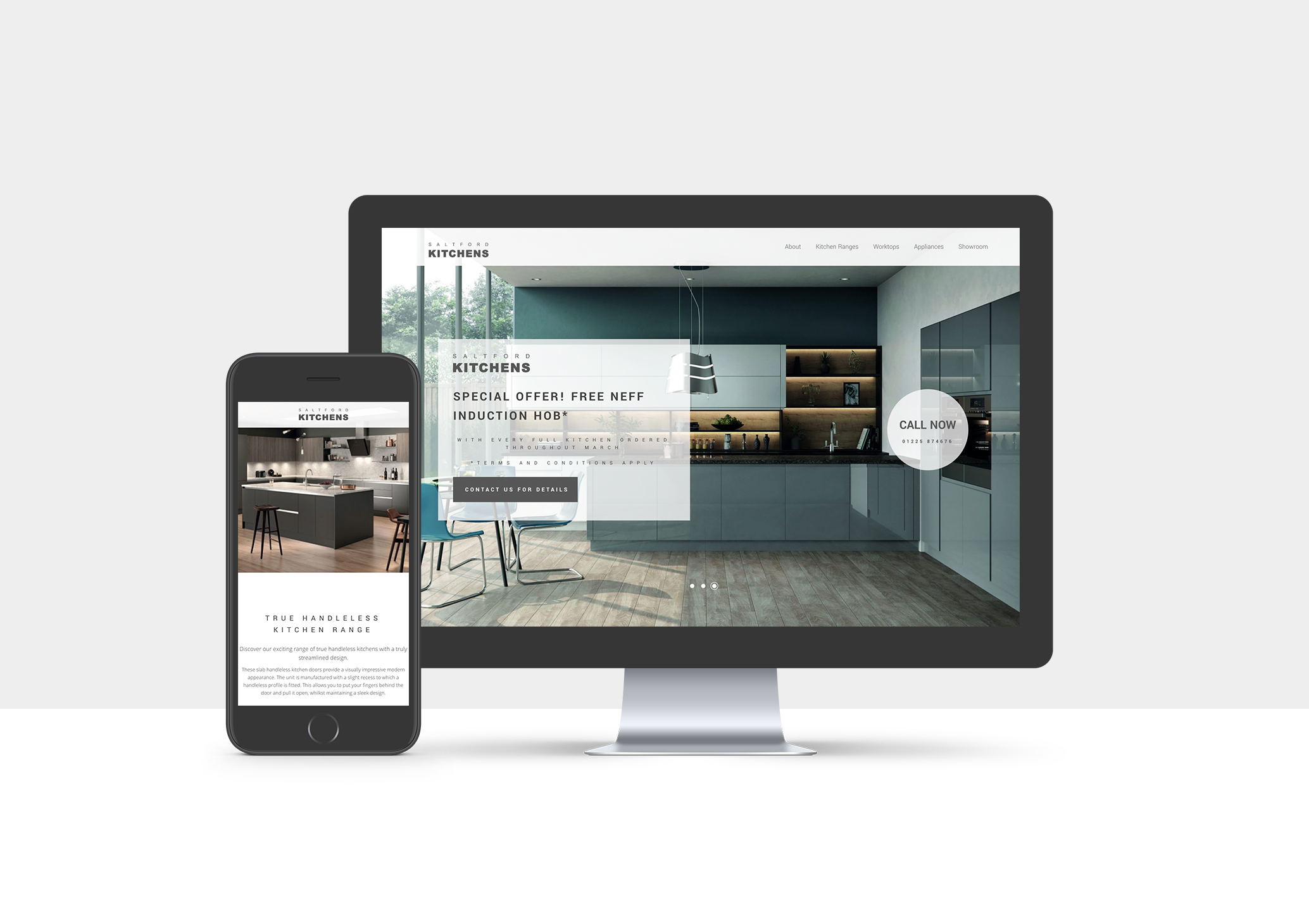 Saltford Kitchen_website-mockup.jpg