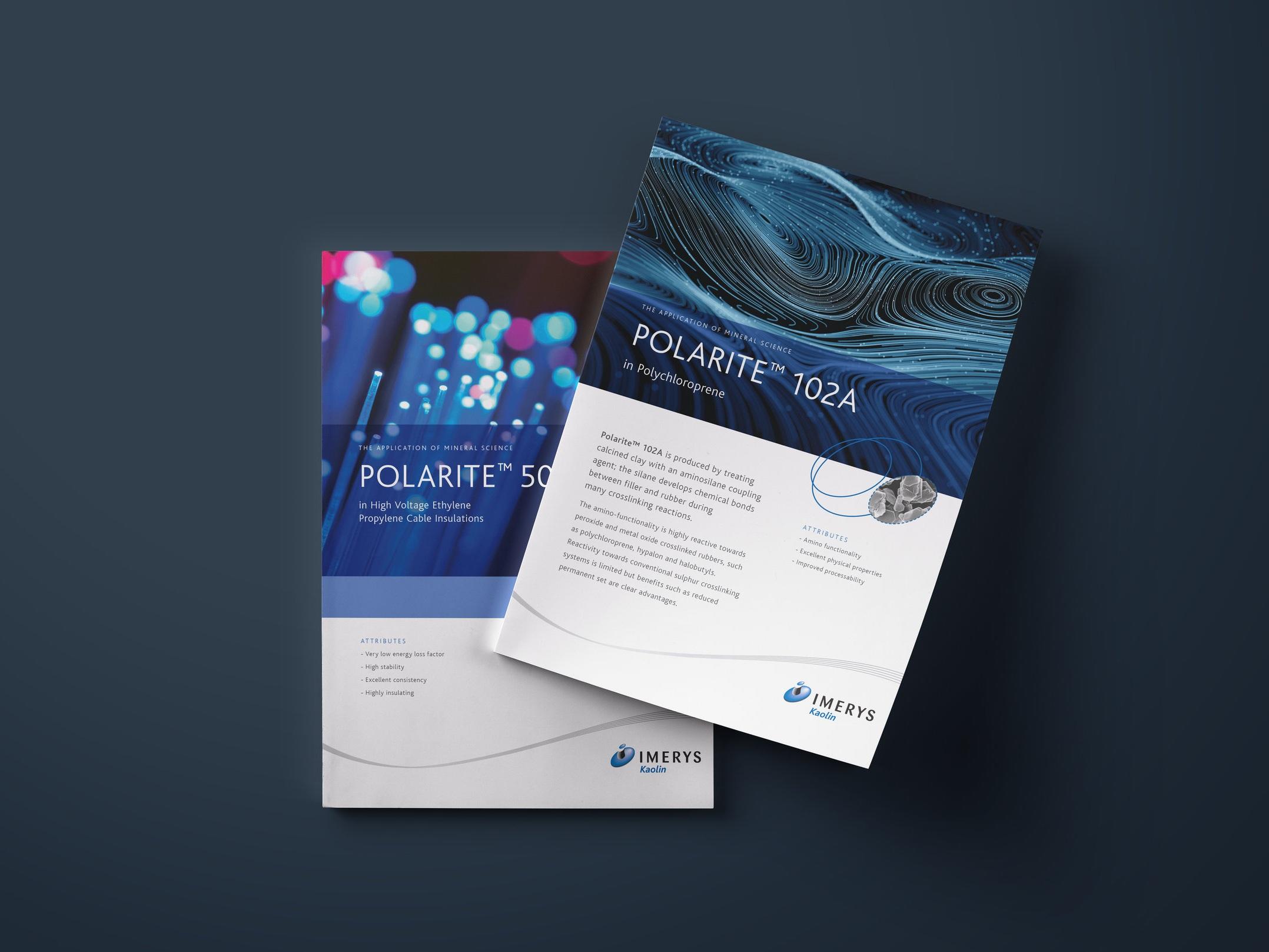 Imerys-brochures1.jpg