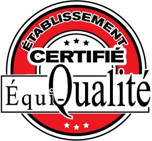 LogoEquiQualiteCertifie.jpg