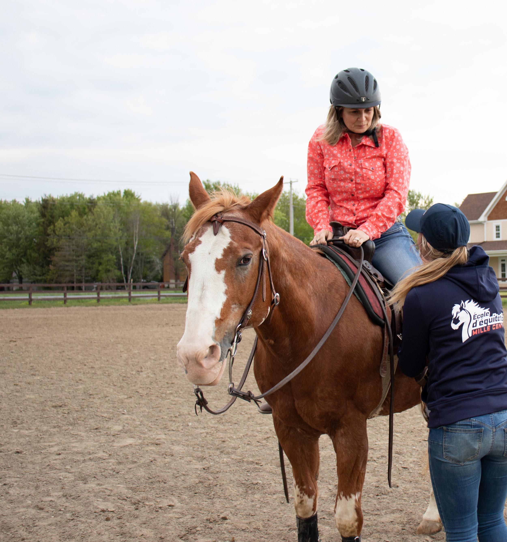 Cours-d-equitation-privé