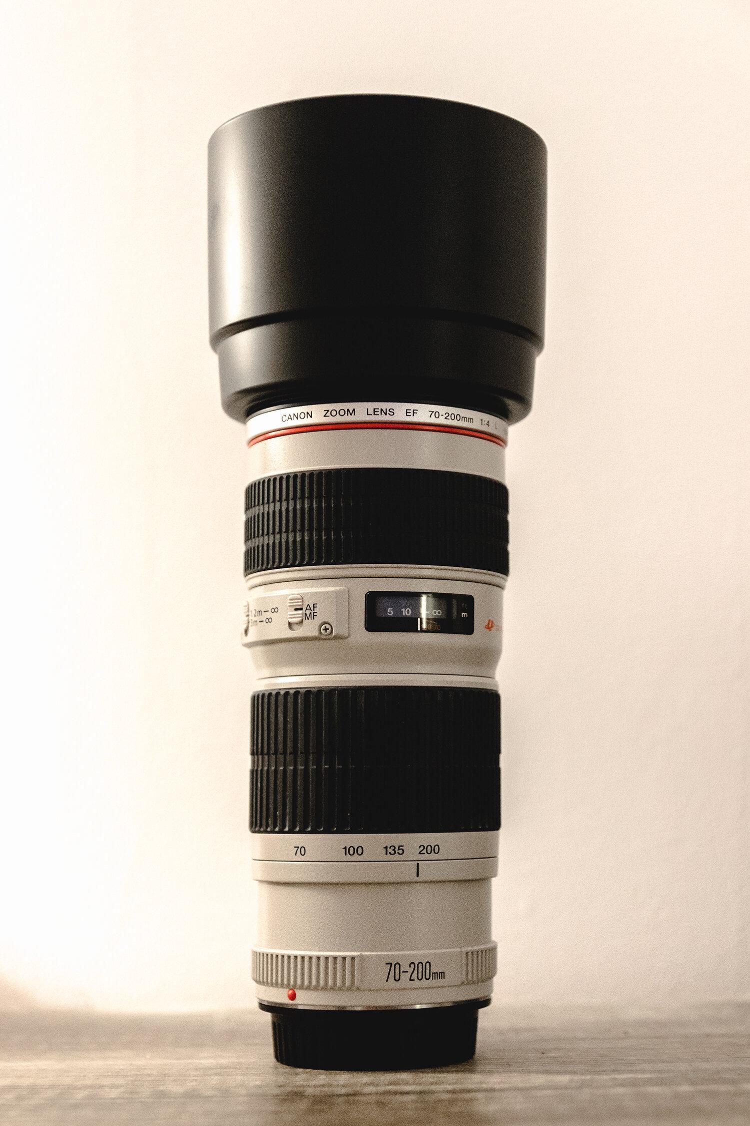 70-200Canon (4 of 6).jpg